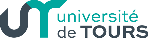 logo université de Tours